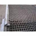 Spring Steel Wire Mesh