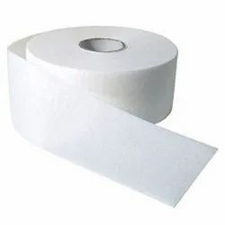 Wax Roll Non Woven Roll 100 Meter