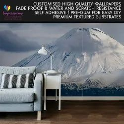 Digital Wallpaper Printing Service