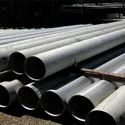 ASTM B165 Monel 400 / K500 Welded Pipes For Industrial
