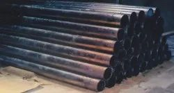 Lead Pipe for Chemical Industry