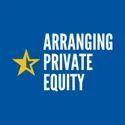 5999 Arranging Private Equity, Bank, Mumbai