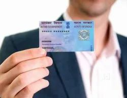 Online Pan Card Consultancy Service