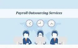 24 X 7 Payroll Outsourcing Services, Mumbai