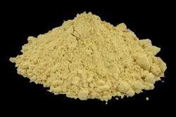 Madanlal Bhanwar Fenugreek Seeds Powder, 1 kg