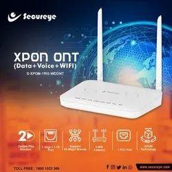 S-Xpon-1110-WDONT