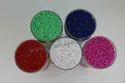 Recycled Polypropylene Pp