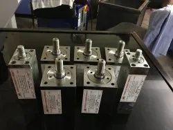 Block Hydraulic Cylinders