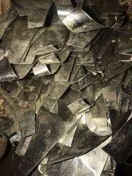 316 Stainless Steel Scrap
