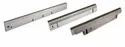 Tungsten Carbide Work Rest Blade