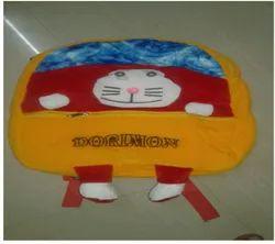 Dorimon school bag