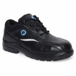 Everyday Ladies Safety Shoes