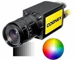 Cognex Vision Cameras