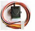 Universal Wireless Remote Receiver (4 Channel)