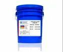 Staro-wallguard Prime Wp Exterior Waterproof Wall Primer 20 Ltr, Bucket