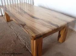 100 Depending On Work Size Wood Polishing, In Bangalore, For Residential An Commercial