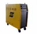 Esab Submerged Arc Welding Machine- CPRA 1250i