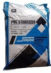 SCI-300-SPR Lead Based Complex Stabilizer