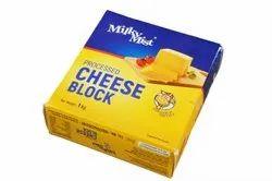 Milky Mist Cheese Block 1kg