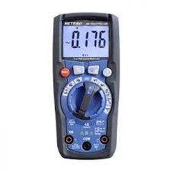 METRAVI - PRO 587 Digital TRMS Professional & Industrial Multimeter