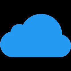 Cloud Solutions Services