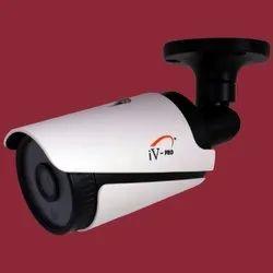 2.2 Mp Bullet Camera - Iv-C18bw-Q2