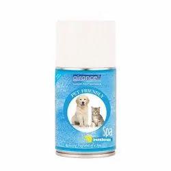 Airance Pet Friendly Spa Air Freshener Refill Bottle