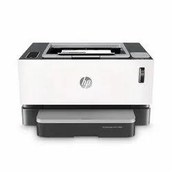 HP Neverstop 1000a Laser Printer