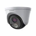 Honeywell Impact Dome 4MP IP Camera
