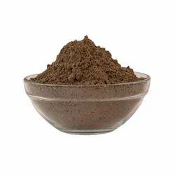 Spicy Jaiphal Powder (Nutmeg), Packaging Size: 100gm to 5 kg