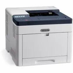 Color Printer Phaser-6510N/DN