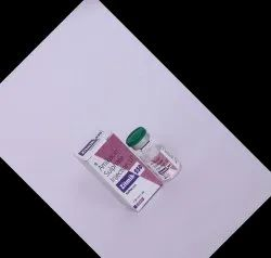 Amikacin 250 Mg