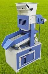 Beans And Pulses Destoning Machine