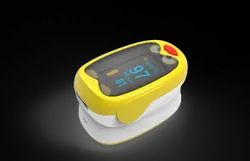 Neonatal Pulse Oximeter