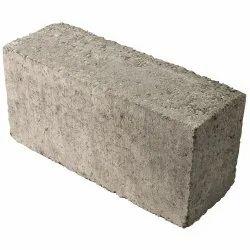 Construction Concrete Block