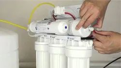 RO Water Purifier Installation Service, Local Area