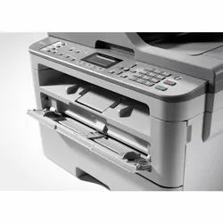 Brother MFC-B7715DW Laser Multi-Function with Wi-Fi and Automatic Duplex