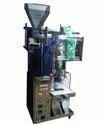 Soyabean Packing Machine