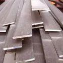 ASTM B160 Hastelloy Flat Bars, UNS N10276/ N06022 Flat Bars for Industrial