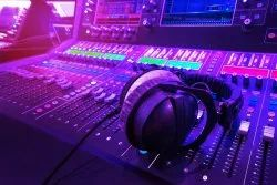 Event Sound Systems Rental Services, For Campaign