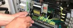 Induction Heater Repairing Service