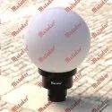 150W Globus Garden Lighting
