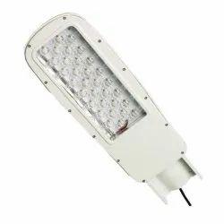 M-S CFL Series Solar Lighting