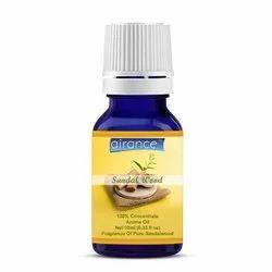 10ml Sandalwood Aroma Oil