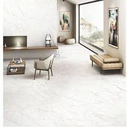 simpolo Living room floor tile, Size: 800x1600mm, Matt