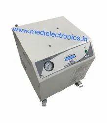Ventilators Medical Air Compressor