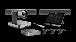 Yealink MVC840 Microsoft Teams Rooms System