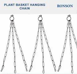 Pot Hanging Chain