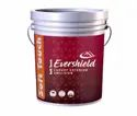 Soft Touch Evershiled Luxury Exterior Emulsion 10 Ltr