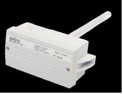 Duct Mount R/H Humidity Sensor